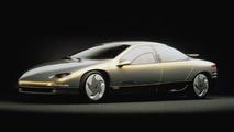 Concept We Forgot: 1987 Chrysler Lamborghini Portofino