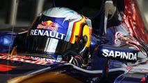 Verstappen 'more Dutch than Belgian' - father