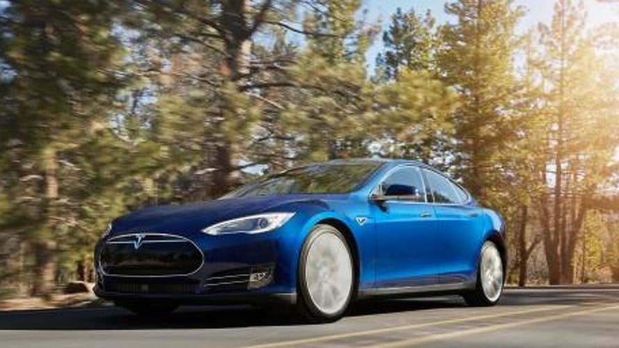 Tesla Autopilot update coming on Thursday