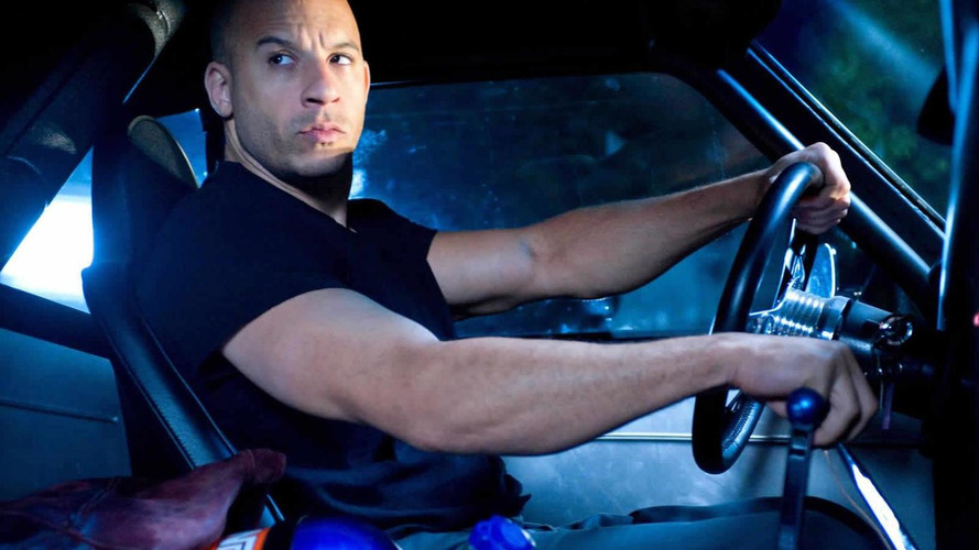 Vin Diesel announces Fast and Furious franchise will end after three more movies