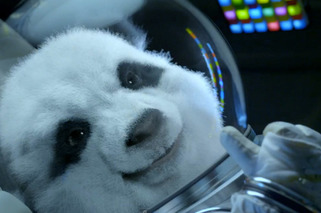 Holy Crap, This Kia Super Bowl Ad is F&@king Cute!