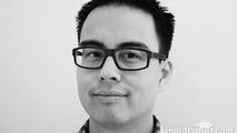 Motorsport.com Appoints Erwin Jaeggi Formula 1 Editor in Netherlands