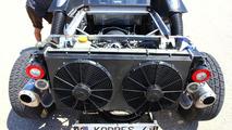 Korres Project 4 18.06.2013
