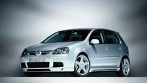 Abt Golf VS4