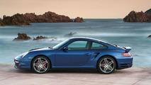 CAR SA reveals best cars of 2007