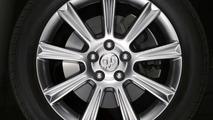Buick LaCrosse Super