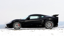 Melkus RS2000 Black Edition 24.02.2012