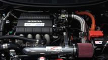 Jackson Racing offers supercharger for Honda CR-Z