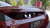 Fahraddi Farfalla FFX, 1024, 07.05.2012