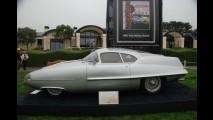 Alfa Romeo BAT 9