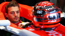 Bianchi family must consider 'death' - father