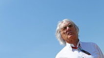 Ecclestone offered to pay to prevent trial