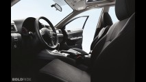 Subaru Impreza 2.5i