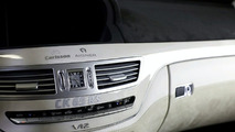 Carlsson Aigner CK65 RS Blanchimont
