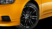 Scion tC Release Series 7.0 announced for U.S. [video]