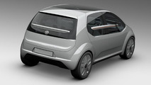 Italdesign Giugiaro alleged VW Polo designs leaked via European patent office, 1280 - 22.02.2011