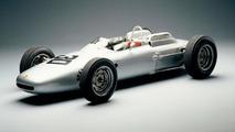 Porsche denies latest F1 rumours