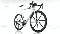 BERU f1systems Factor 001 cycle - 1600 - 17.02.2010