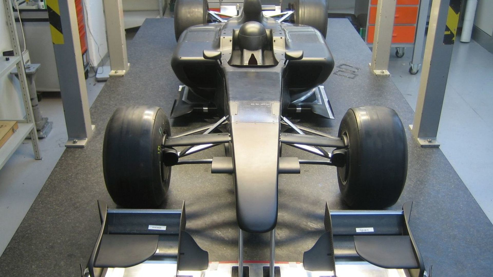 Lotus car to be launched in London - report