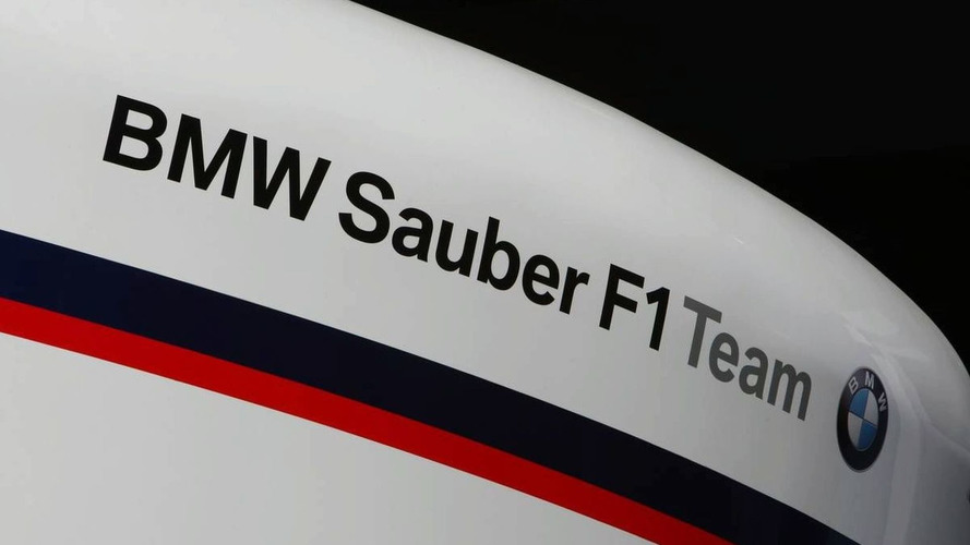No DTM switch for BMW in 2010 - Haug