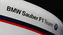 Sauber missing from latest FIA entry list