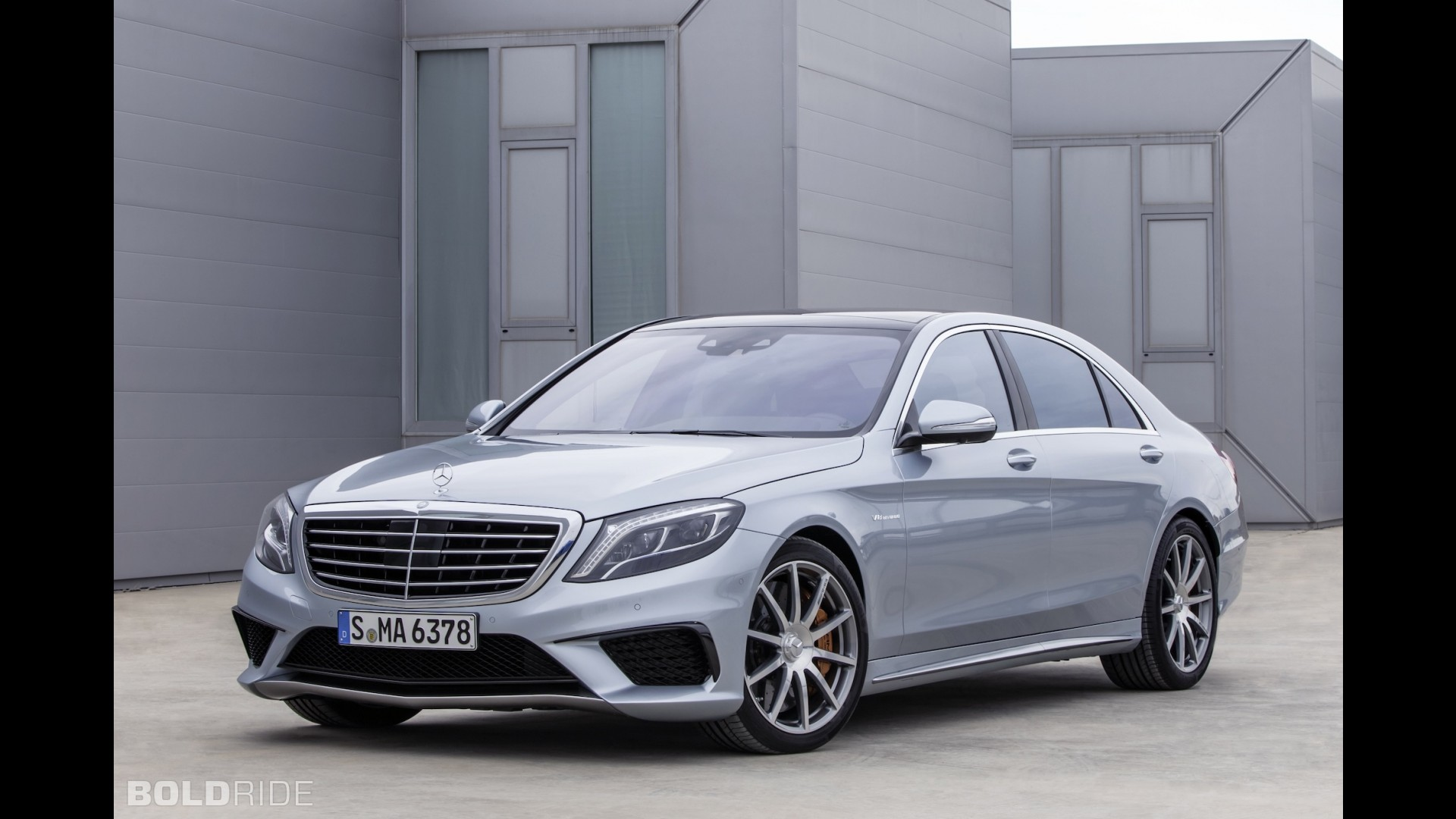 mercedes benz s63 amg 4matic. Cars Review. Best American Auto & Cars Review