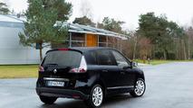2013 Renault Scenic