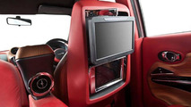 Nissan Sunny by DC Design 14.06.2013