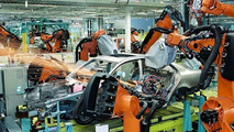 Mercedes-Benz's sales record: 107,300 delivered vehicles in Jun