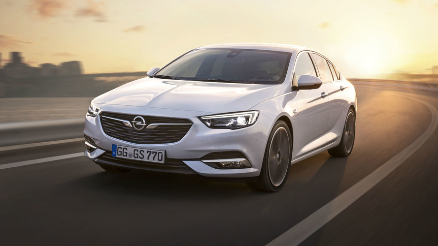 PSA poised for global expansion following Opel acquisition