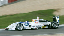 VW, Audi, Porsche play down F1 rumours