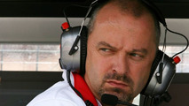 Lotus eyes experienced drivers for 2010 line-up