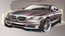 BMW M750i and 728i due in March next year ?