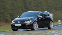 B&B squeezes 420 HP from Volkswagen Golf VII R