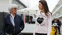 Ecclestone the official 'bad boy' of F1