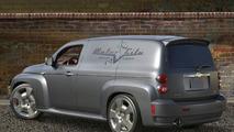 Chevrolet HHR Panel SS Concept for SEMA
