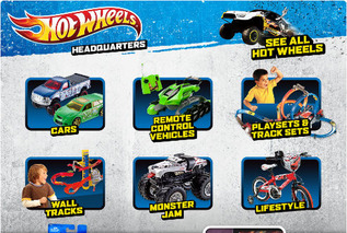 Best Automotive Christmas Gifts for Kids