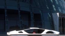 James Glickenhaus buys the spectacular Ferrari 512S Modulo from Pininfarina [video]