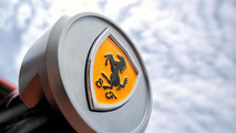 Ferrari must consider UK base - Briatore
