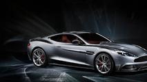 Aston Martin & Daimler expand their partnership - report
