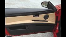 AC Schnitzer ACS6 BMW 6-Series
