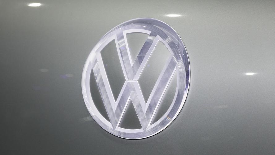 Volkswagen éjecte Toyota et devient N°1 mondial