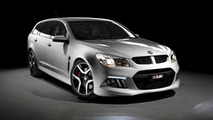 HSV to live on after 2017 despite end of local Holden production