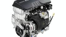 All-New 2010 GMC Terrain Revealed