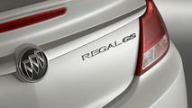 Buick Regal GS Show Car - 07.01.2009