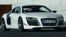 2013 Audi R8 GT Plus to be unveiled next weekend at Le Mans - report