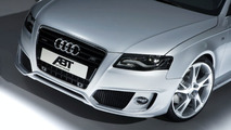Abt pumps Audi S4 up to 435hp