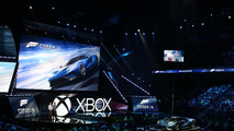 Forza Motorsport 6 to be launched on September 15 [gameplay video trailer]