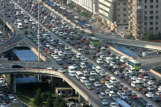 3 Good Reasons Cars Should be Banned from Cities