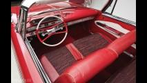 Pierce-Arrow Formal Limousine